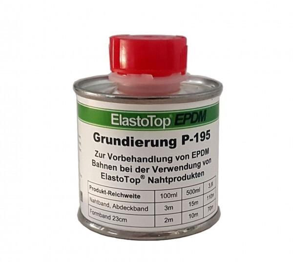 100 ml Grundierung ElastoTop® EPDM