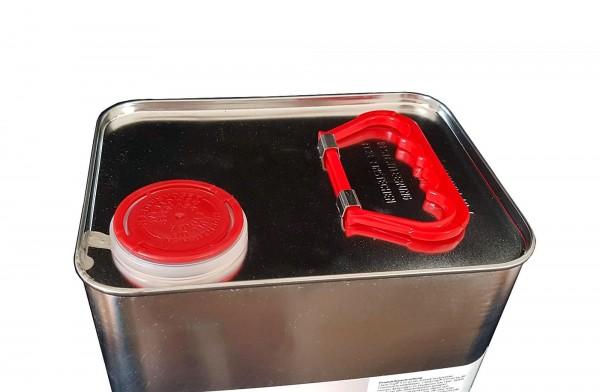 Sikaplan® Quellschweißmittel 1 Liter